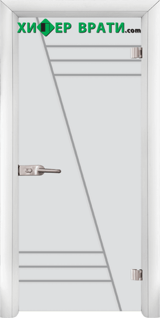 Gravur G 13 4 W