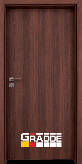 Как да поддържаме интериорните врати у дома?