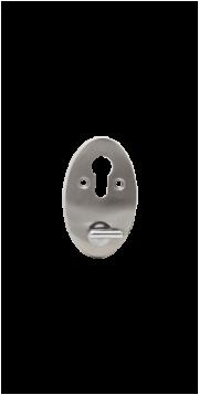 – патрон с върток за врати Уют