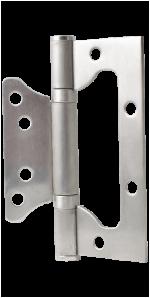 Панти за интериорна врата от серия Стандарт – 3бр