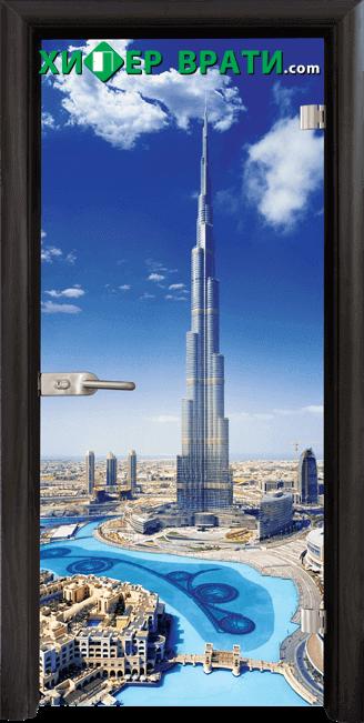 Print G 13 16 Dubai B