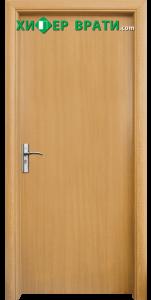 врата стандарт модел 030