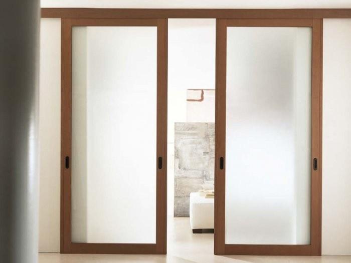 Направи живота си по-лесен с плъзгащи интериорни врати