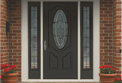 5 фатални грешки при избора на врата